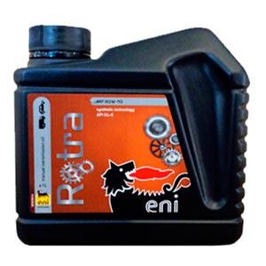 ENI-ROTRA-MP-SAE-80W90